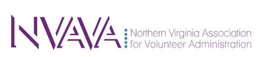 Northern Virginia Association of Volunteer Administrators